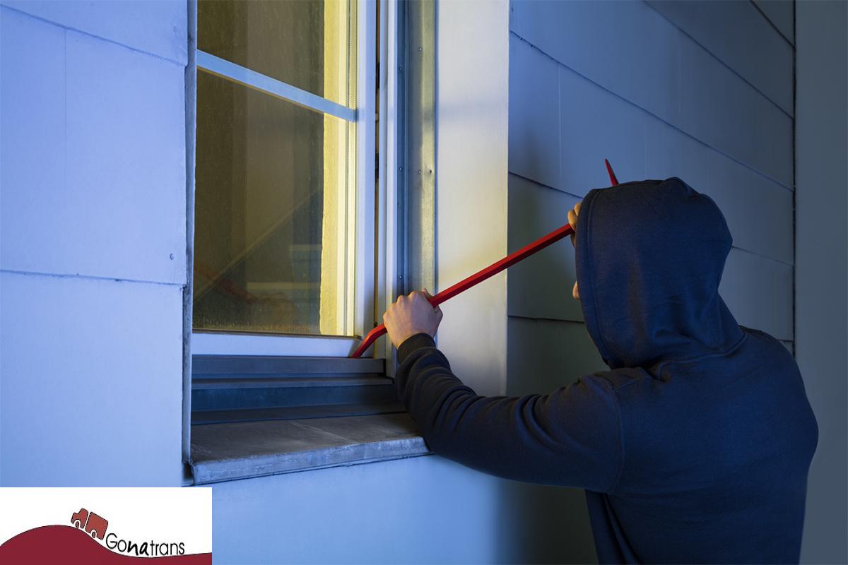Consejos para proteger tu casa