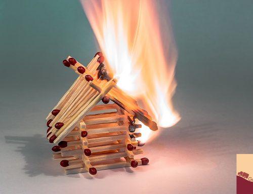 ¡Adiós al calor en casa! consejos para un verano de alta temperatura