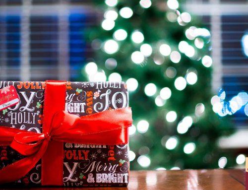 Los mejores regalos para la casa en Navidad