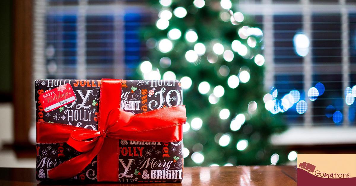 regalos para la casa en navidad